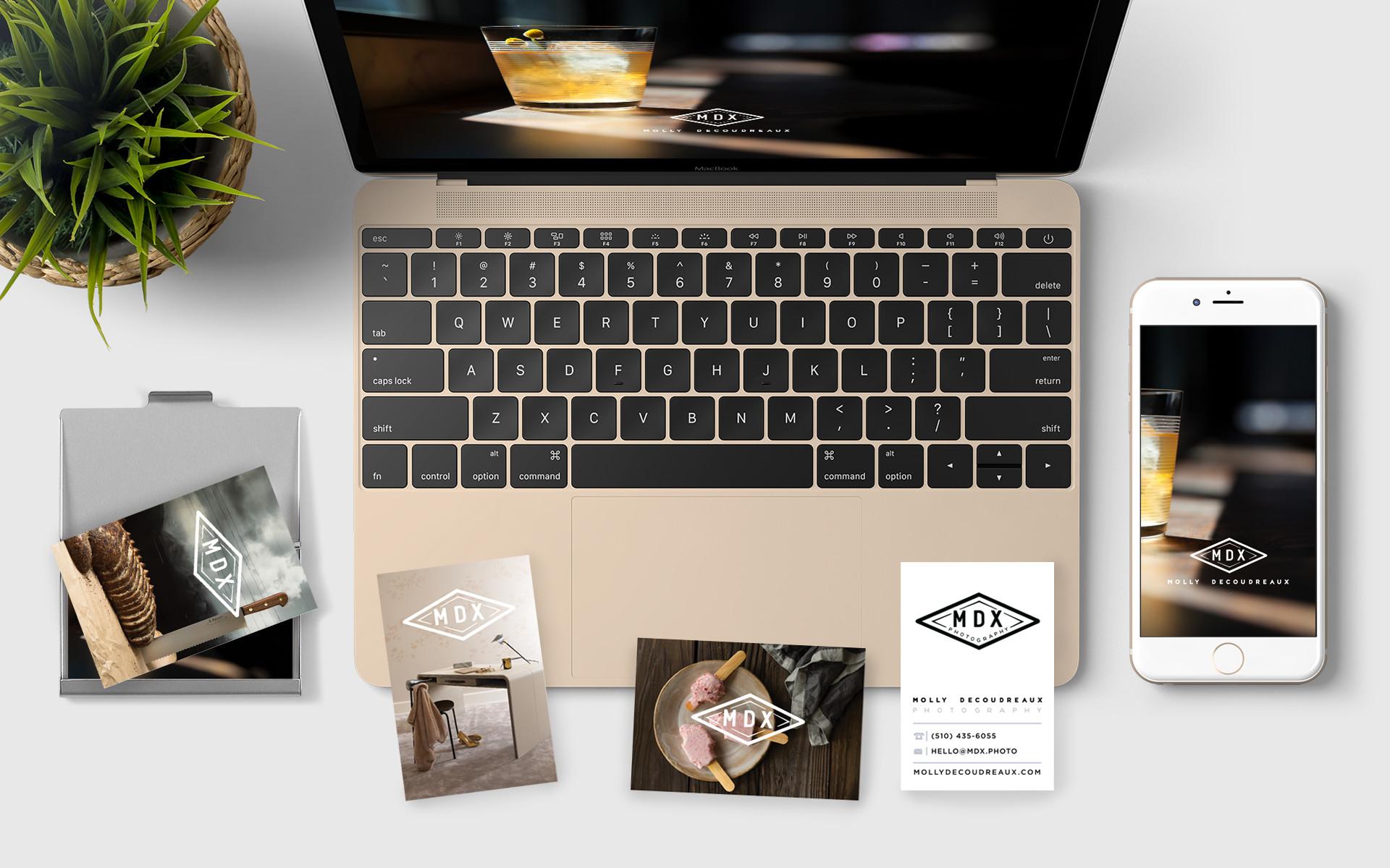 mdx_brand_cards